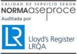 NormaAseproLRQA_Fond_Blanco_Web_250px 75%