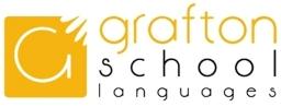 logo grafton school