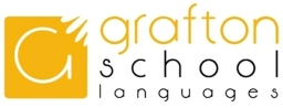 logo grafton school