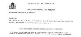certificado-de-penales