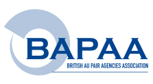 61273-BAPAA-Logo-Redesign-2015-v04-copy-e1438962176374