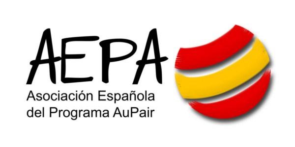 Pertenecemos a AEPA