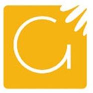 cropped-logo-grafton